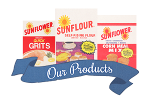 'Learn more about our products' from the web at 'http://www.sunflourflour.com/images/our_products.png'