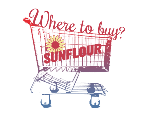 'find out where to find our products' from the web at 'http://www.sunflourflour.com/images/wherebuy.png'